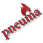 CTC is a member of the PNEUMA Network of Churches
